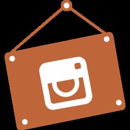 if_instagram_313646