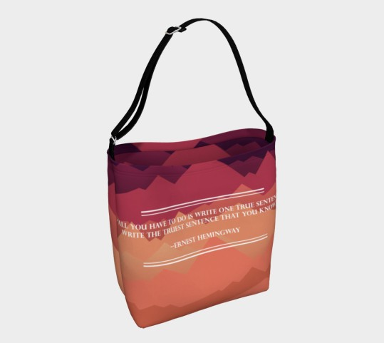 preview-day-tote-1536786-front-f