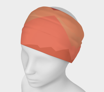 preview-headband-1536818-front