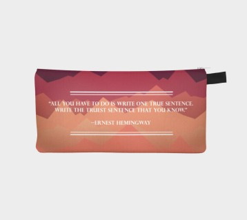 preview-pencil-case-1536780-front-f