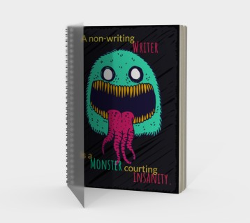 preview-spiral-notebook-1536689-front-f