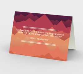 preview-stationery-card-1536816-back