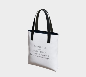preview-tote-bag-1538169-lined-front-f