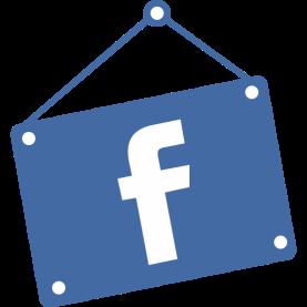 if_facebook_313654