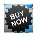 if_label_black_buy_40806